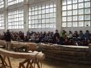 Azken bisita Pasaian martxoaren 21ean - Dernière visite à Pasaia le 21 mars (3.)