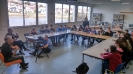 Bideo tailerra - Atelier vidéo (4.)