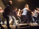 BILAKA dantza emanaldia - spectacle de danse