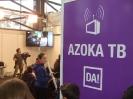 Durangoko Azoka - Abenduaren 4a - Le 4 décembre (3.)