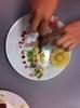 Food'art - aste berezian / semaine remue méninges - 6.
