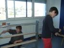 IEP lanak - Travaux ULIS