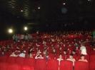 Kolegioa zineman - Collège au cinéma - ekainaren 7 a juin