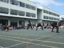 KUKAI kolegioan - maiatzaren 3a / KUKAI au collège - 3 mai