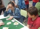 Mus txapelketako finalak - Les finales du tournoi de mus / ekainaren 3a - 3 juin