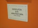 Truk'arte (3.)