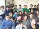 Action contre la faim mintzaldia - conférence (6.)
