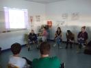 ADOENIA - Harreman tailerrak - Ateliers sur les relations (4.)