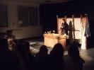 Antzerkia - Théâtre : 4A - 4D