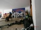 Eski ateraldia - Sortie ski (Olagarroa)