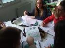 Hirugarrenen berrikupsenak - Révision élèves de 3ème