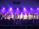 Kantu tailerra, kantaldia - Atelier chant, kantaldi