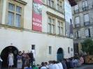 Baionako Euskal Museora - Musée Basque de Bayonne (4.)