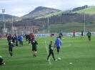 Erreala eguna - Journée Real Sociedad (6.)