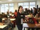 Gazte gunea - Espace Jeunes (3.)
