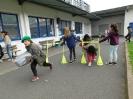 Herri Kirolak - Jeux traditionnels (6.)