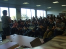 JAKI : Orientazioa lizeoan - Orientation au collège (3.)