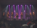 Kantu tailerra eta Kantaldia Urruñan - Atelier chant et Concert à Urrugne