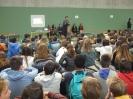 Lizeko bisita - Visite du lycée (3.)