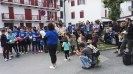 Mobilizazioa Ziburun - Mobilisation à Ciboure