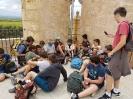 Segovia (4.)