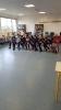Dantza tailerra - Atelier danse (Pantxika Telleria)