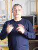 Diseinua aipagai - Parlons de design (5.)