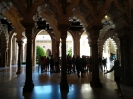 Huesca (4.)