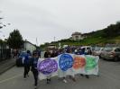 Mobilizazioa - Mobilisation (07/02)