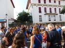 Mobilizazioa - Mobilisation (07/04)
