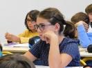 Wolfram aipagai gelaka - Parlons de Wolfram en classe