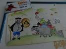 Eguberriko marrazki lehiaketa - Concours de dessin de Noël