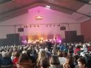 Kantaldia - Concert