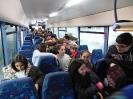 Otobus prebentzioa - Prévention bus (6.)