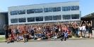 Seigarrenen azken eguna (ekainaren 30a) - Dernière journée pour les élèves de 6ème (30 juin)