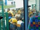 Autobus prebentzioa - Prévention bus (6.)