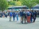 Brebeta euskaraz : Jende katea - Chaîne humaine