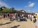 Hondartza garbiketa - Nettoyage de plage (5.)