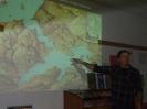 Jon Maia : mintzaldia azaroaren 23an / conférence le 23 novembre