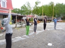 Ibaialde  : mintzaldia maiatzaren 14a / conférence le 14 mai