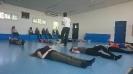 IDD dantza tailerra - IDD atelier danse