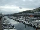 Pasaiako portu industriala eta Albaola, apirilaren 17an - Port industriel de Pasaia et Albaola, le 17 avril