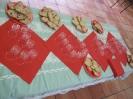 San Juan erakusketaren estreinaldia maiatzaren 7an - Vernissage de l'exposition San Juan le 7 mai